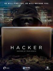 Poster Hacker