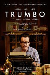 Trumbo – Online subtitrat in romana