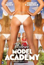 Bikini Model Academy  2015 Online HD Gratis