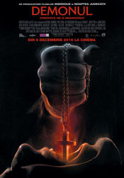 Incarnate (2016) Demonul – Film online subtitrat in romana