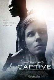 Captive - Prizoniera (2015) Online Subtitrat HD
