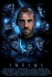 Infini - Misiune in Spatiu (2015) Online Subtitrat HD