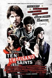 Ten Thousand Saints (2015) Zece Mii de Sfinti Online Subtitrat HD