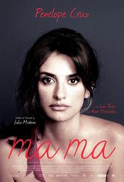 Ma ma (2015) – Online subtitrat in Romana
