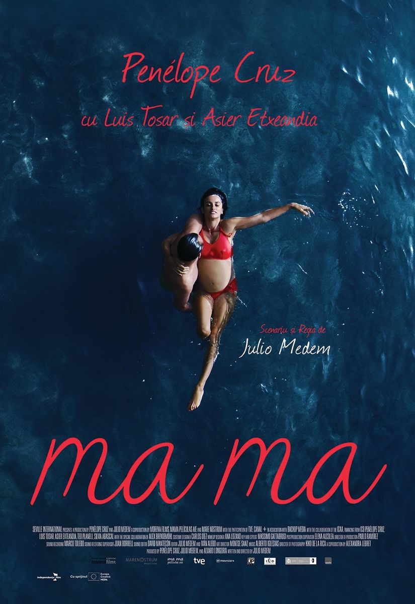 Ma ma (2015) Online Subtitrat