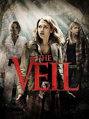 The Veil – Online subtitrat in romana