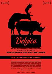 Belgica (2016) Belgica – Film online subtitrat in romana