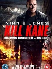 Kill Kane 2016 – Online subtitrat in romana