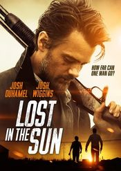 Lost in the sun  2015 Online HD Gratis