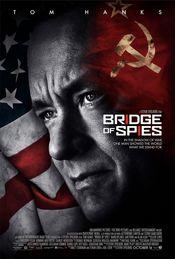 Bridge of Spies (2015) / Podul de Spioni Subtitrat in Romana