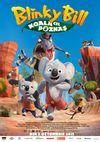 Blinky Bill: Koala cel poznaș