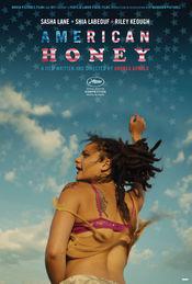 Poster American Honey