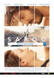 Lion (2016) 2017 Saroo: Drumul spre acasă – Film online tradus in romana