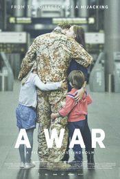 Krigen – A War – Online subtitrat in romana