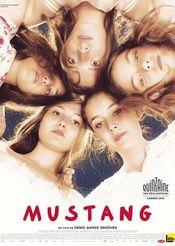 Mustang (2015) Online Subtitrat in Romana