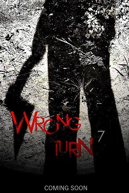 Wrong Turn 6 Last Resort (2014) Watch Full Movie Online