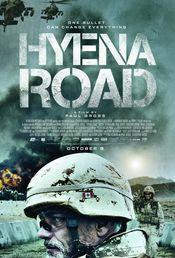 Hyena Road – Online subtitrat in romana