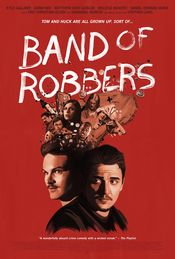 Band of Robbers (2015) Online Subtitrat HD