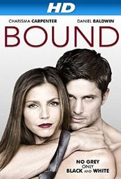 Bound (2015)