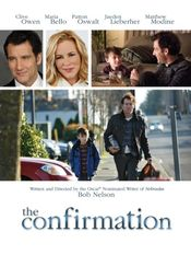 Confirmarea - The Confirmation (2016) Online Subtitrat HD