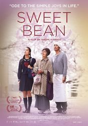 Sweet Bean  2015 Online HD Gratis
