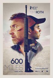 600 Millas (2015)