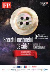 The Pearl Button, Secretul nasturelui de sidef – Online subtitrat in romana
