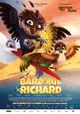 Film - Richard the Stork