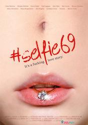 #Selfie 69 – Film romanesc online