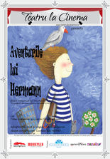 Aventurile lui Hermann