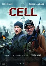 Cell 2016 – Film complet online subtitrat in romana