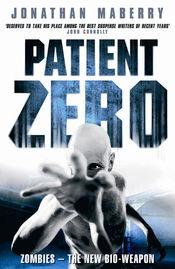 Patient Zero 2016 – Film horror subtitrat in romana