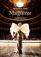 Marguerite (2015) Subtitrat in Romana