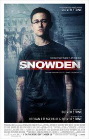 Snowden 2016 – Film online subtitrat in romana
