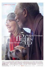 5 Flights Up (2015) Online Subtitrat