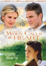 When Calls the Heart