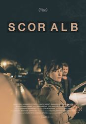 Scor Alb