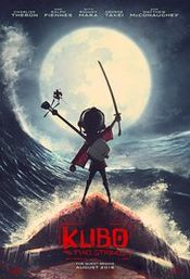 Kubo and the Two Strings (2016) – Film online subtitrat in romana