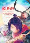 Kubo şi lăuta magică