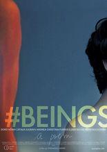 #Beings