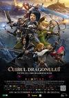 Cuibul Dragonului - Începutul erei războinicilor