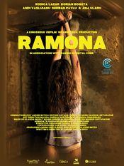 Poster Ramona