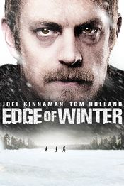 Edge of Winter 2016 – Film complet online subtitrat in roana