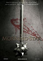 Morning Star 2014