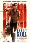 Barry Seal: Trafic în stil American