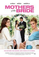 Mothers of the Bride