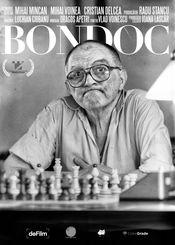 Bondoc 2016 – Film romanesc online