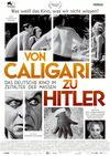 De la Caligari la Hitler