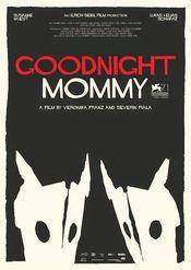 Ich seh, Ich seh Noapte buna, mami – Online subtitrat in romana