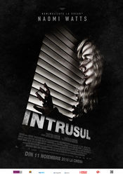 Shut In (2016) – Intrusul – Online subtitrat in romana